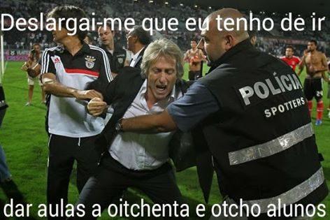 jorgejesus_memes