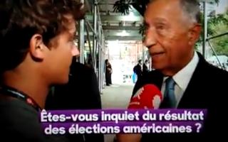 jornalista-frances-martin-weill-entrevista-marcelo-rebelo-de-sousa