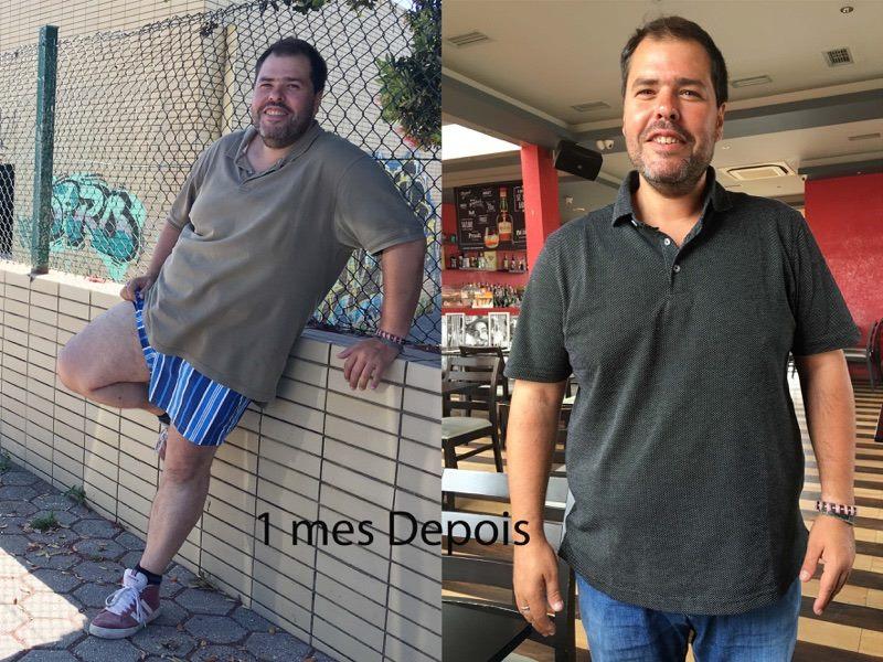 jose-gageiro-antes-e-depois-dieta-pronokal