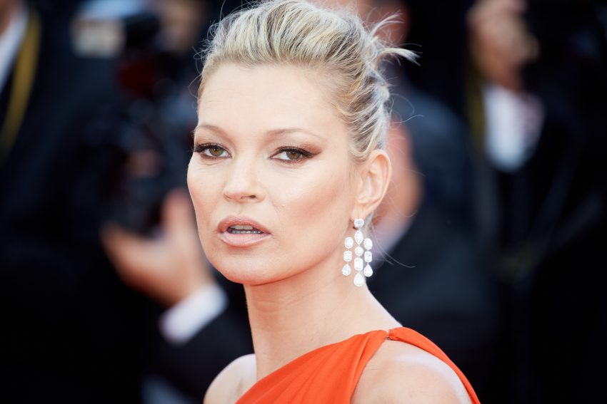 kate-moss-cannes-2016-red-dress-2