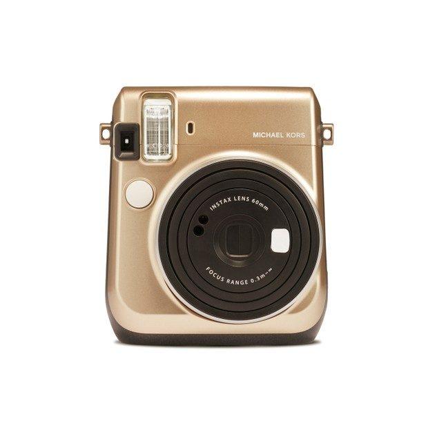 kors-fuji-camera-05