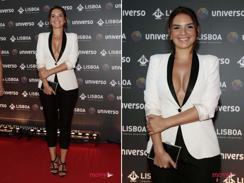 Leonor Seixas