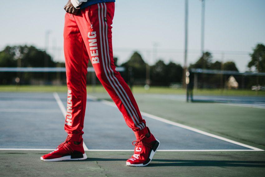 lifestyle_pharrell_x_adidas-7627