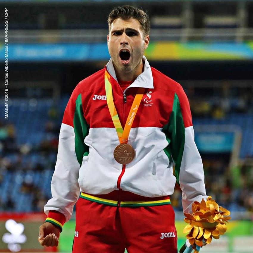 luis-goncalves-400-metros-paralimpicos-2
