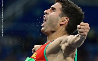 luis-goncalves-400-metros-paralimpicos-4