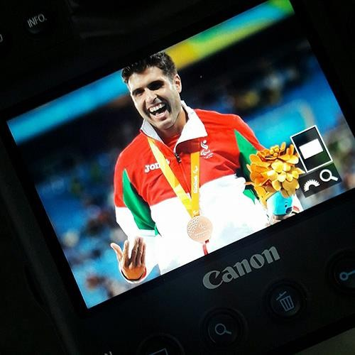 luis-goncalves-400-metros-paralimpicos-5