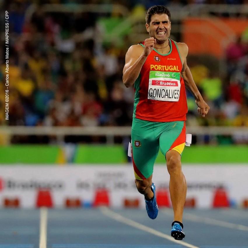luis-goncalves-400-metros-paralimpicos