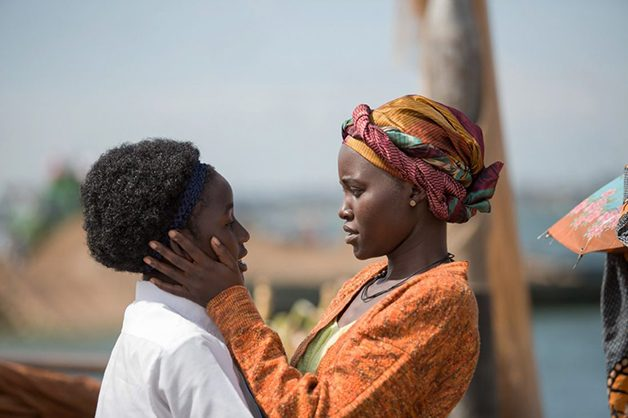lupita-nyongo-filme-queen-of-katwe