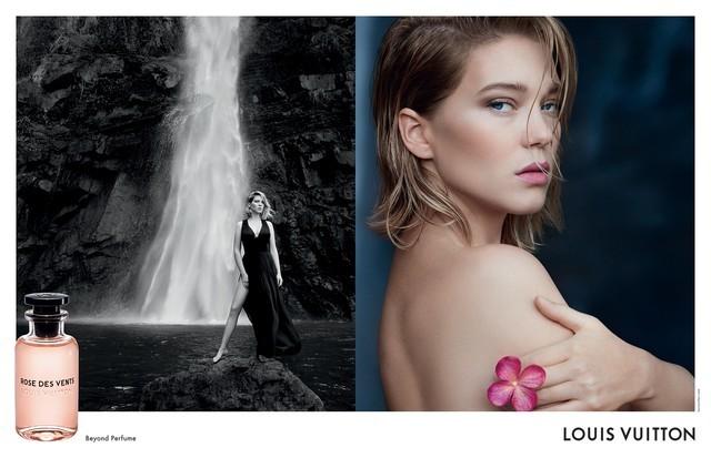 lv-perfume-ad-lea-seydoux-02