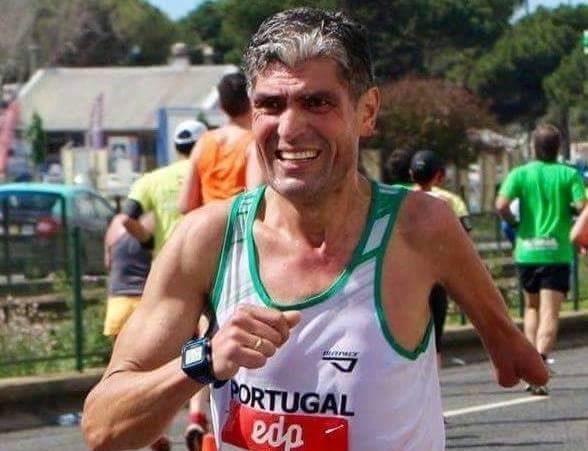 manuel-mendes-atleta-paralimpico-maratona-2