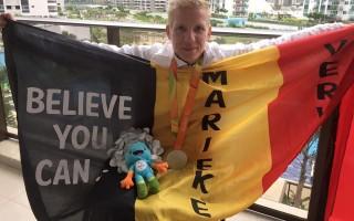 marieke-vervoort-medalha-paralimpicos-2