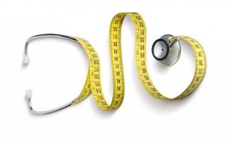 medico-e-dieta-pronokal