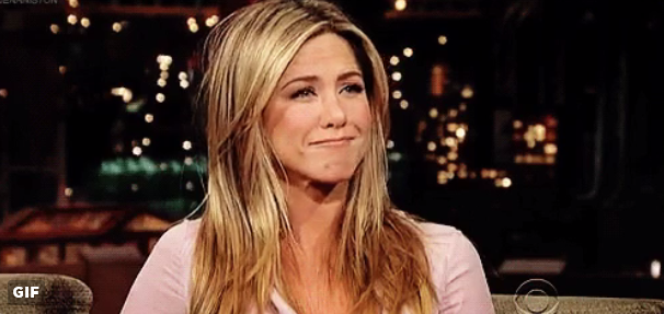 meme-jennifer-aniston