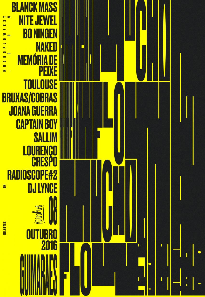mucho-flow-2016-flyer-3