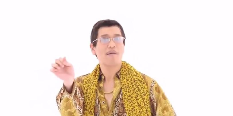 musica-pen-pineapple-apple-pen-viral-net