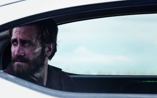 Nocturnal Animals Tom Ford Veneza 3