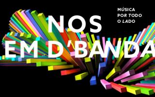nos-dbandada-porto-2016