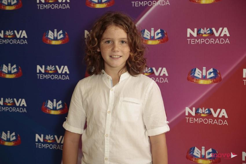 NovaTemporada_SIC_00056