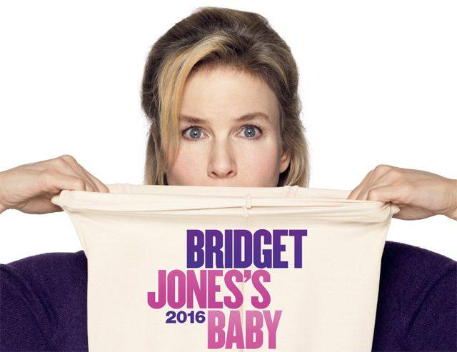 o-bebe-de-bridget-jones