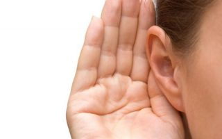 ouvido