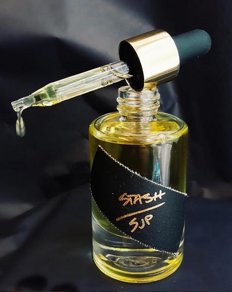 perfume-unissexo-stash-da-sarah-jessica-parker-4