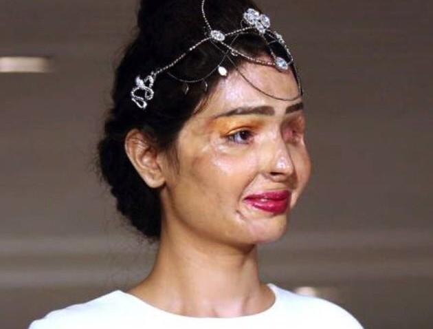 reshma-qureshi