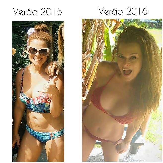 Consejos para bajar d peso en una semana photo 2
