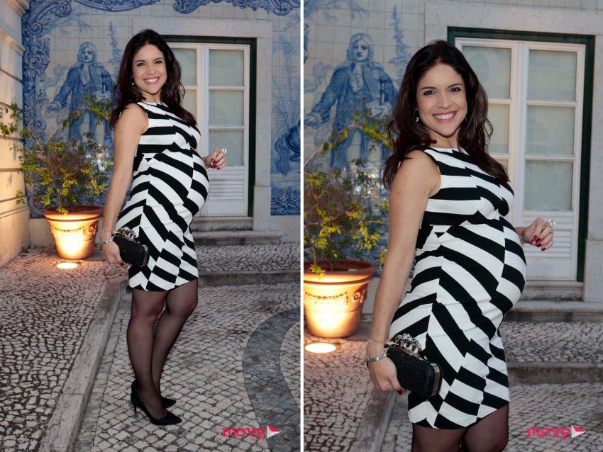 roberta-gravida