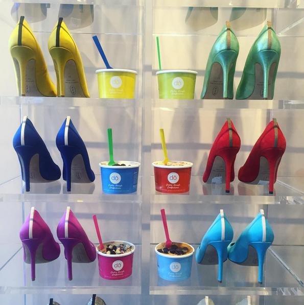 sapatos-sarah-jessica-parker-collection