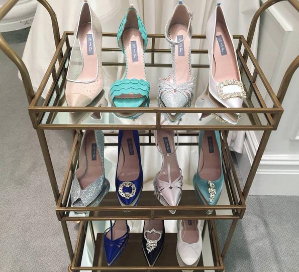 sapatos-sarah-jessica-parker-collection-7