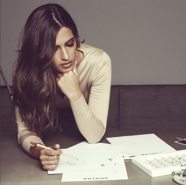 sara-carbonero-slow-love-2