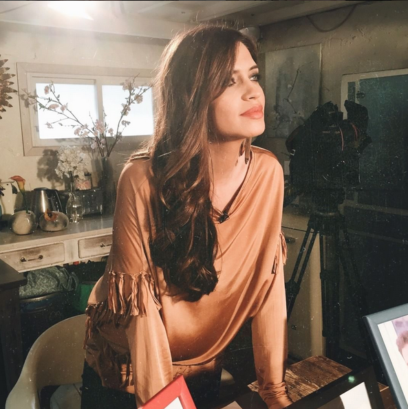sara-carbonero-slow-love-5