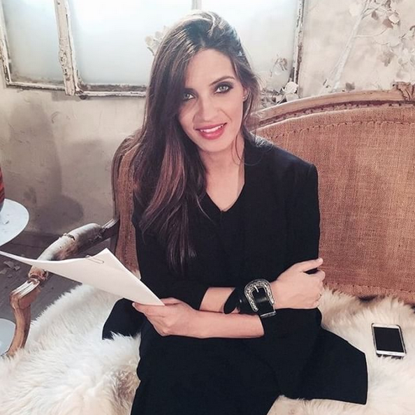 sara-carbonero-slow-love