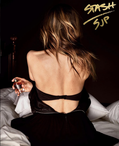 sarah-jessica-parker-perfume-unissexo-stash-3