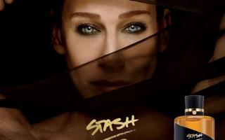 sarah-jessica-parker-perfume-unissexo-stash-4