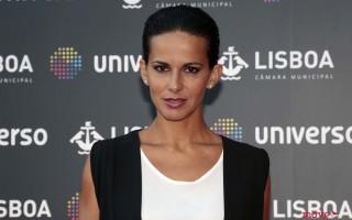 Susana Arrais