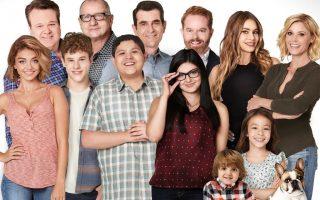 serie-modern-family-setima-temporada-capa