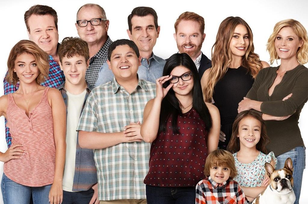 Bs.To/Serie/Modern-Family