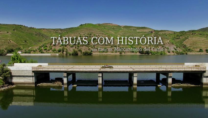 tabuas-com-historia