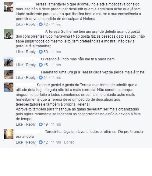 teresaguilherme1