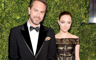 thomas-sadoski-e-amanda-seyfried