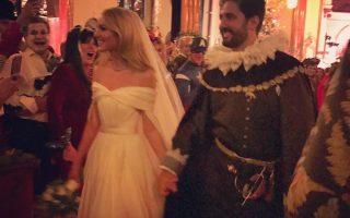 2o-casamento-halloween-julio-mario-santo-domingo-e-nieves-zuberbuhler