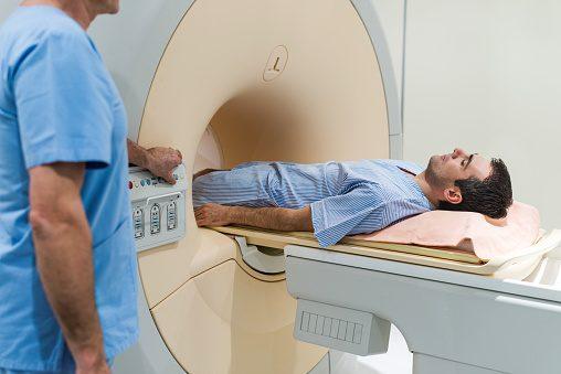 tomografia