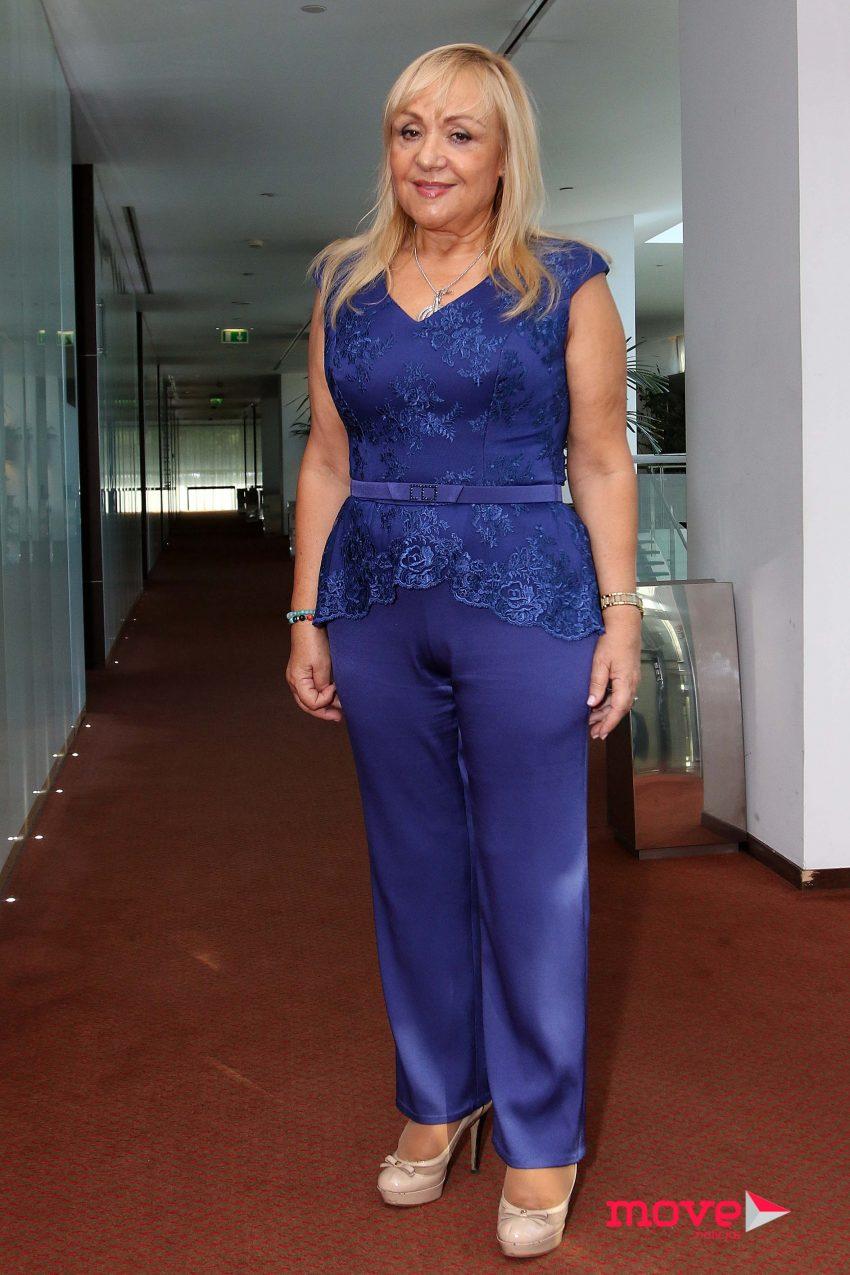 Maria Clara Gomes