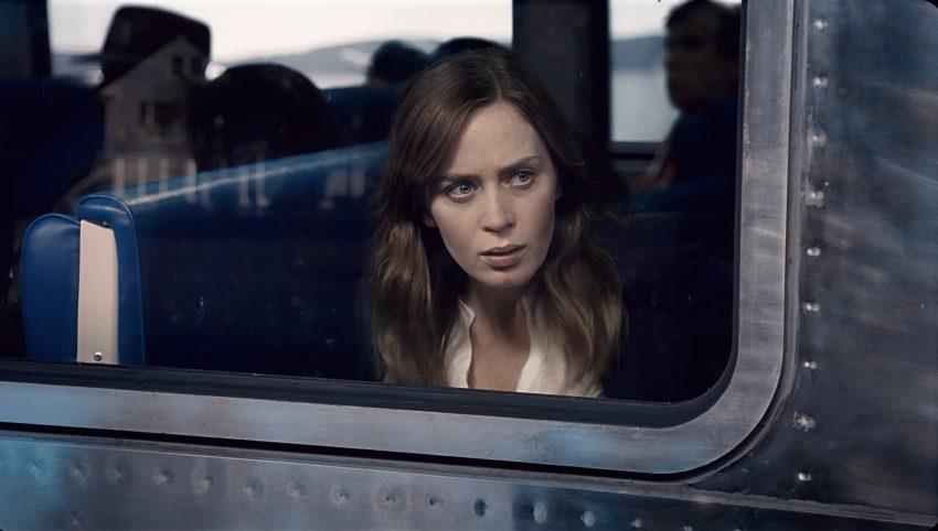 a-rapariga-no-comboio