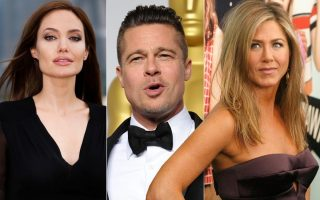 angelina-jolie-brad-pitt-e-jennifer-aniston