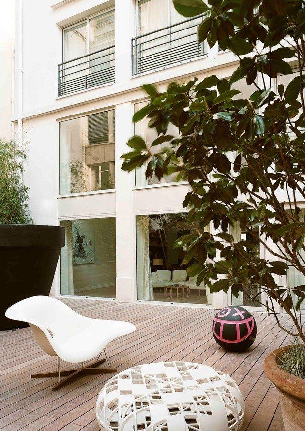 appart_1_-_terrasse