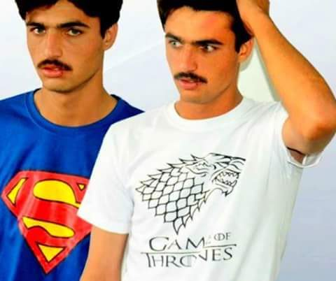 arshad-khan-vendedor-de-cha-paquistao-e-modelo-2