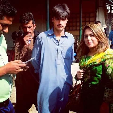 arshad-khan-vendedor-de-cha-paquistao-e-modelo-4