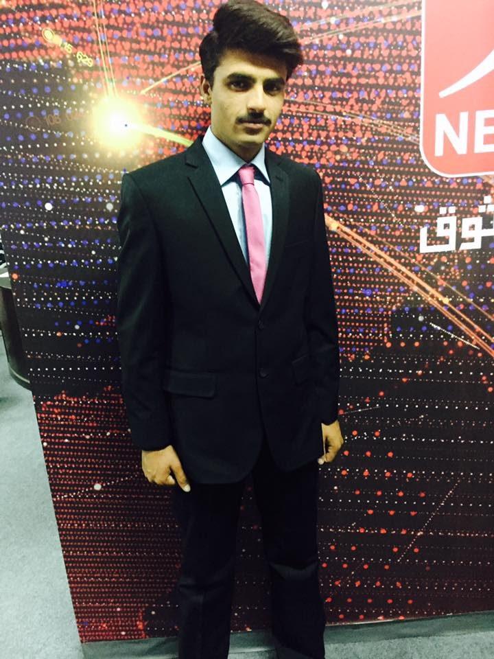 arshad-khan-vendedor-de-cha-paquistao-e-modelo-fitin-3